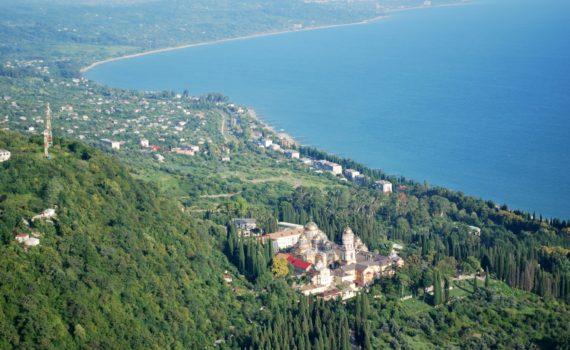 tur v greciju o krit region iraklio 23 152 rub chel - Тур в Грецию о. Крит: Регион Ираклио 23 152 руб. чел.