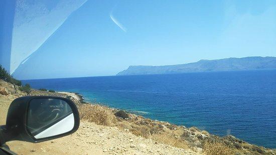 tur v greciju o krit region iraklio 35 819 rub chel - Тур в Грецию о. Крит: Регион Ираклио 35 819 руб. чел.
