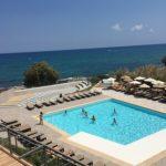 Тур в Грецию о. Крит: Регион Ираклио 39 135 руб. чел.