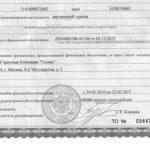Тур в Хорватию Сплит 57 297 руб. чел.