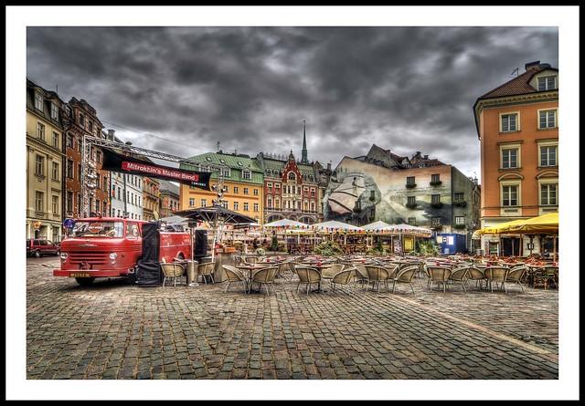 tur v latviju riga 23 194 rub chel - Тур в Латвию Рига 23 194 руб. чел.