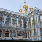Тур в Россию Гудаута 41 545 руб. чел.