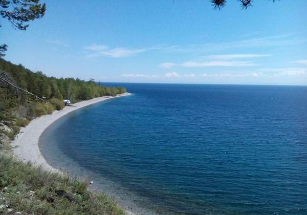 tur v rossiju ozero bajkal 11 258 rub chel 5 - Тур в Россию Озеро Байкал 11 258 руб. чел.