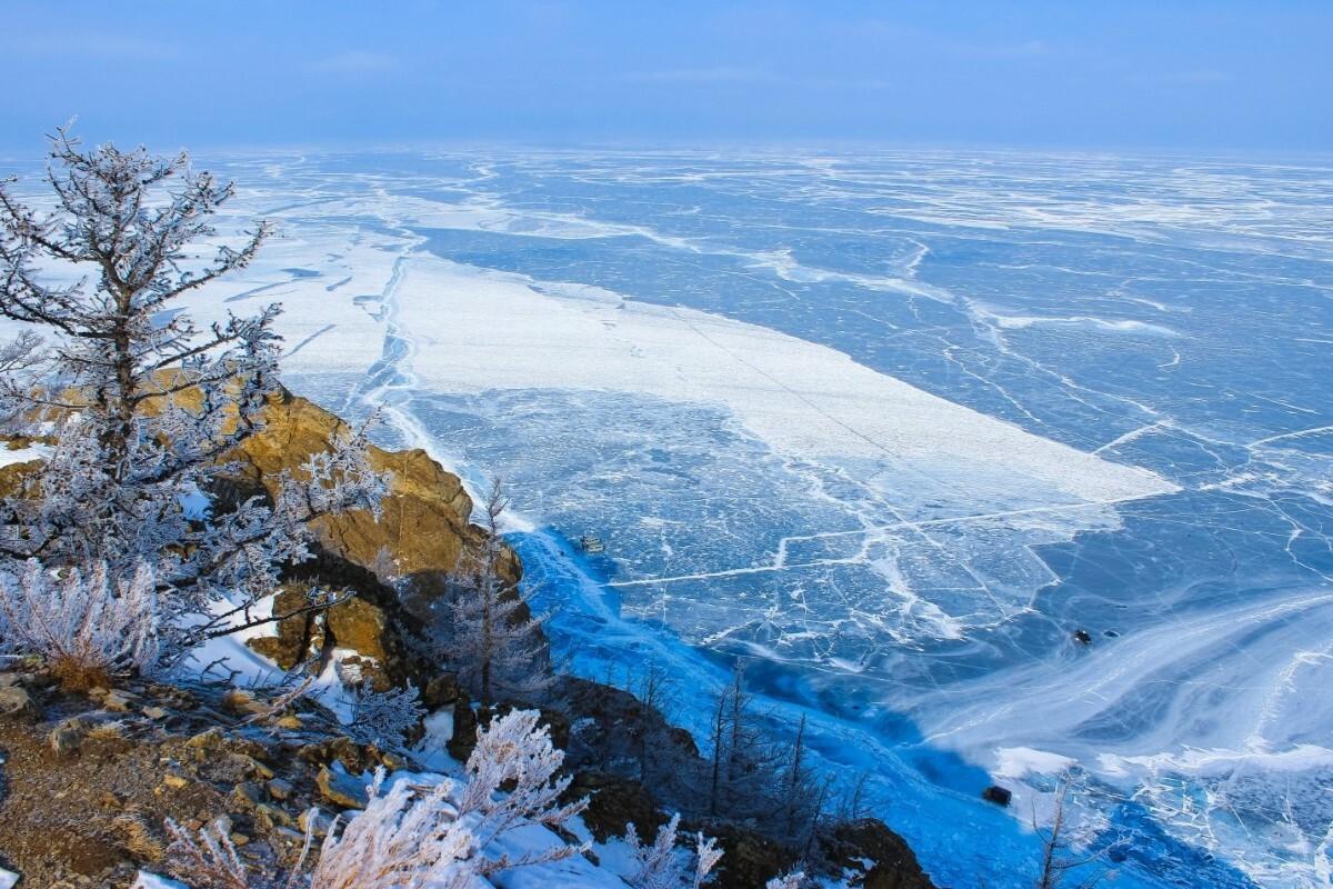 tur v rossiju ozero bajkal 11 850 rub chel 3 - Тур в Россию Озеро Байкал 11 850 руб. чел.