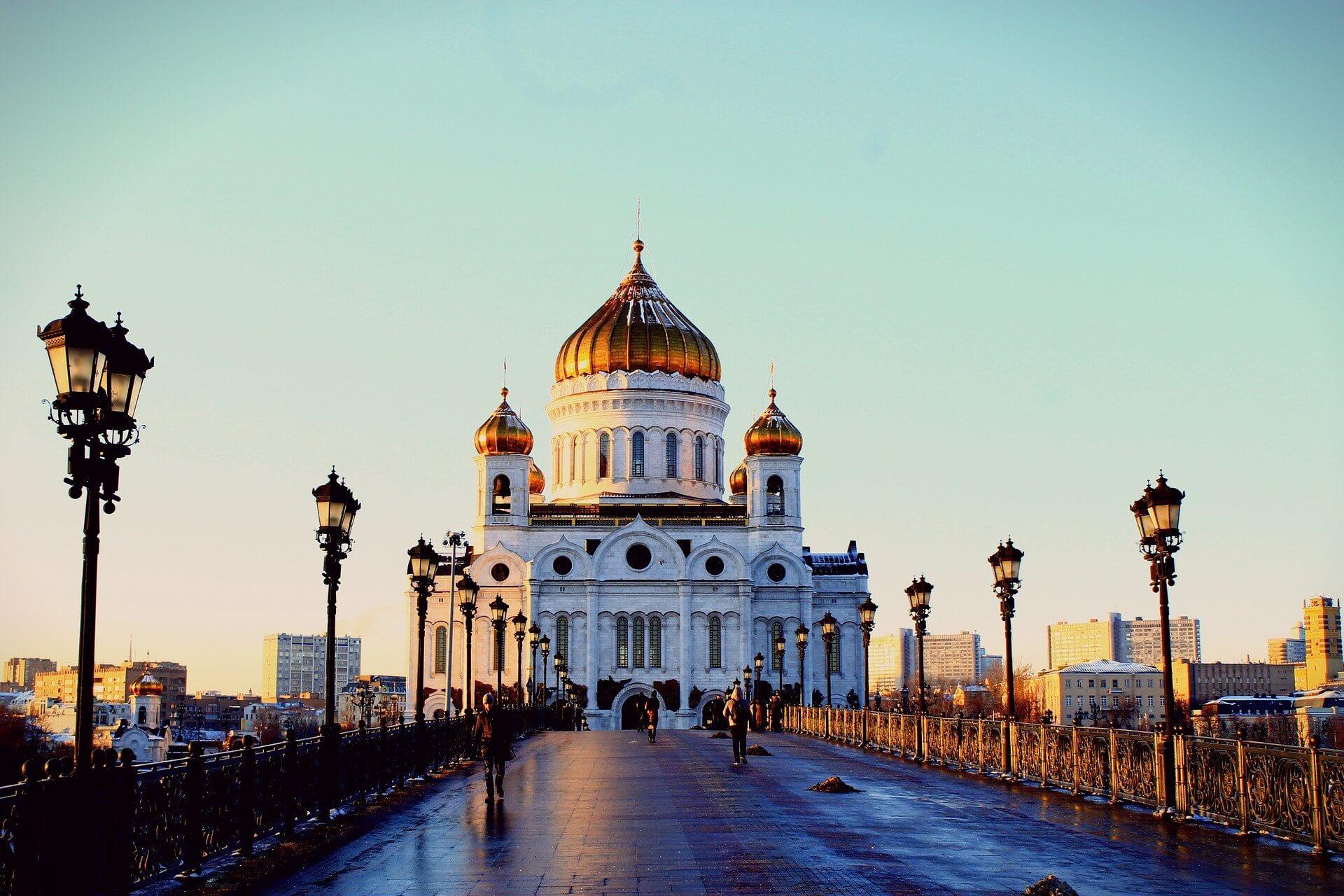tur v rossiju sankt peterburg 15 870 rub chel - Тур в Россию Санкт-Петербург 15 870 руб. чел.