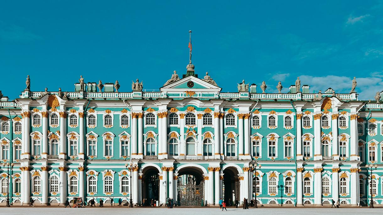 tur v rossiju sankt peterburg 18 481 rub chel - Тур в Россию Санкт-Петербург 18 481 руб. чел.