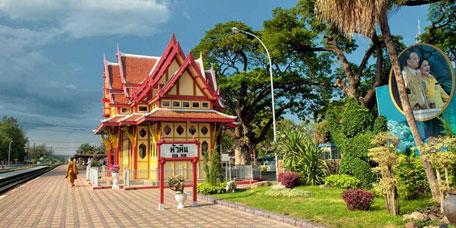 tur v tailand pattajya 55 055 rub chel - Тур в Таиланд Паттайя 55 055 руб. чел.