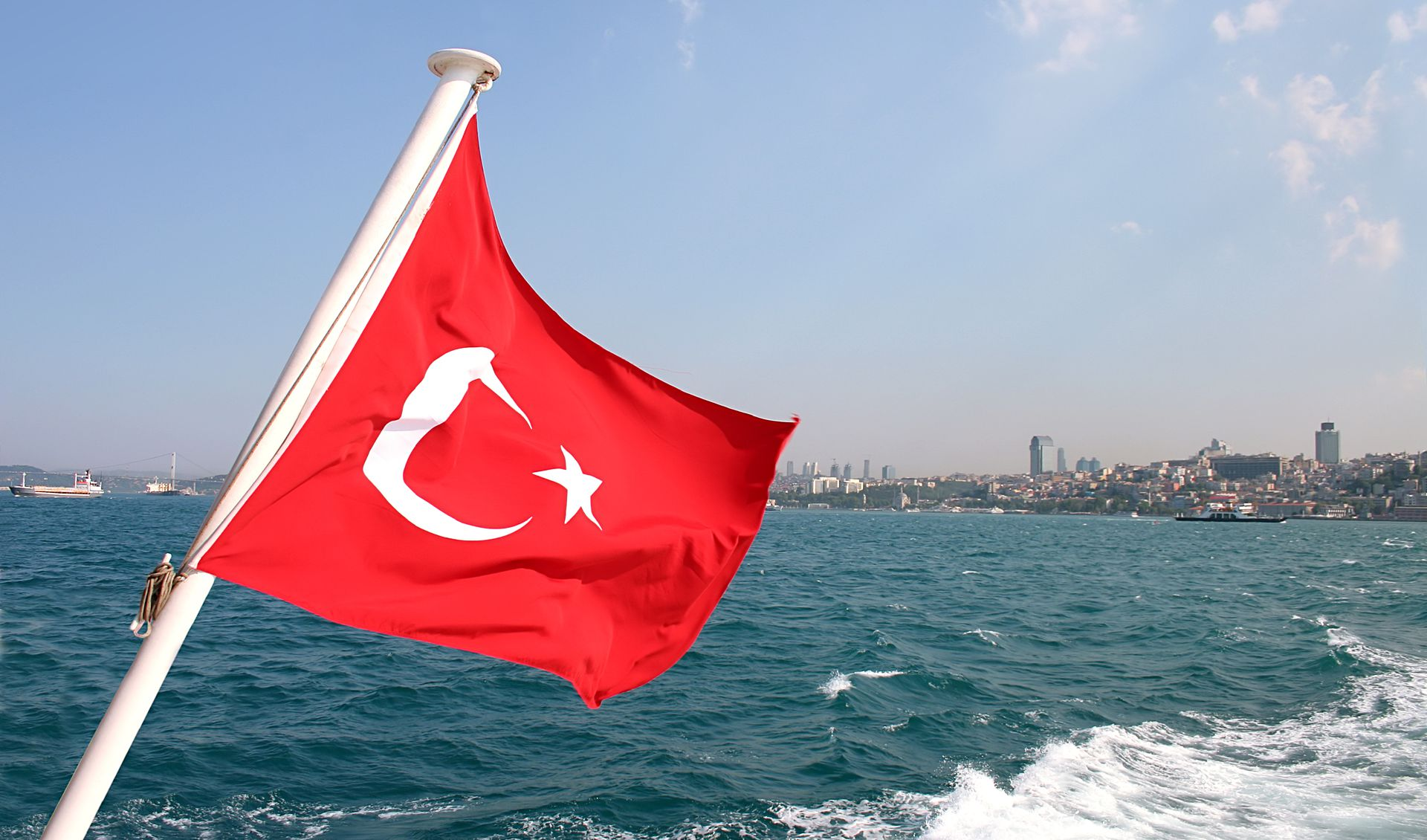 tur v turciju alanya 25 164 rub chel iz spb - Тур в Турцию Аланья 25 164 руб. чел. из СПБ