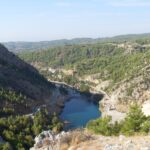 Тур в Турцию Аланья 28 896 руб. чел.