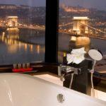 Тур в Венгрию Будапешт 40 599 руб. чел.