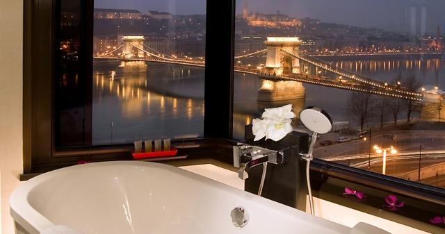 tur v vengriju budapesht 40 599 rub chel - Тур в Венгрию Будапешт 40 599 руб. чел.
