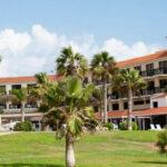 Тур на Кипр Айя-Напа 19 563 руб. чел.
