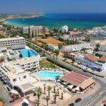 Тур на Кипр Айя-Напа 31 164 руб. чел.