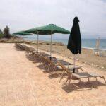 Тур на Кипр Полис 28 887 руб. чел.