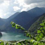 Тур в Абхазию Гагра 14 115 руб. чел.