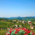 Тур в Абхазию Сухум 13 172 руб. чел.