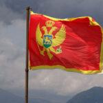 Тур в Черногорию Будва 27 398 руб. чел.