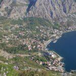 Тур в Черногорию Будва 35 957 руб. чел.