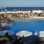 Тур в Грецию непонятный курорт 21 208 руб. чел.