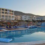 Тур в Грецию о. Крит: Регион Ираклио 40 321 руб. чел.
