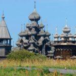 Тур в Россию Красная Поляна: поселок Красная Поляна 10 276 руб. чел.
