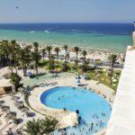 Тур в Тунис Хаммамет 23 168 руб. чел.