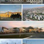Тур в Турцию Сиде-Центр 26 284 руб. чел.