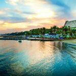 Тур на Кипр Полис 34 899 руб. чел.