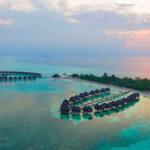 Тур на Мальдивы Мале 63 444 руб. чел.