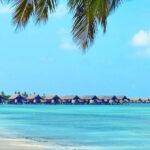 Тур на Мальдивы Мале 70 315 руб. чел.