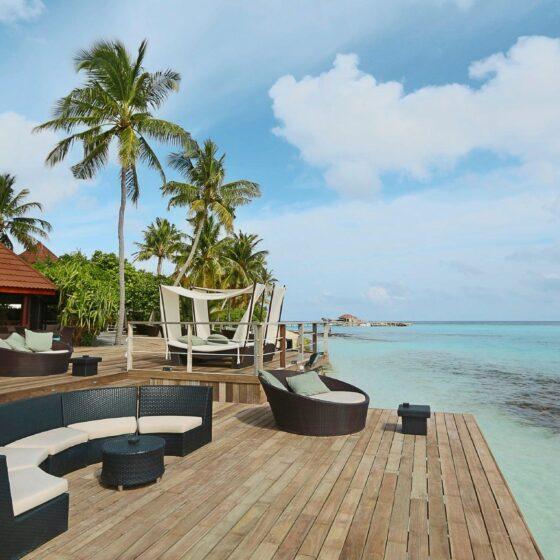 tur na maldivy severnyj male atoll 55 829 rub chel 560x560 - Тур на Мальдивы Северный Мале Атолл 55 829 руб. чел.