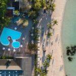 Тур на Мальдивы Северный Мале Атолл 85 569 руб. чел.