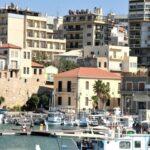 Тур в Грецию о. Крит: Регион Ираклио 19 187 руб. чел.