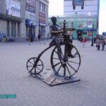 Тур в Хорватию Рабац 87 553 руб. чел.