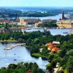 Тур в Латвию Рига 30 909 руб. чел.