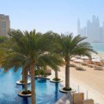 Тур в ОАЭ Дубай 32 824 руб. чел.