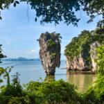 Тур в Таиланд о. Пхукет 44 336 руб. чел.