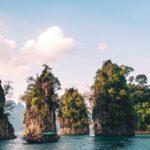 Тур в Таиланд о. Пхукет 47 502 руб. чел.