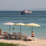Тур в Таиланд Паттайя 49 164 руб. чел.