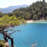 Тур в Турцию Аланья 26 914 руб. чел.