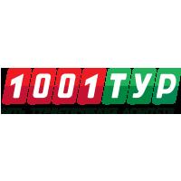 tur v turciju alanya 33 170 rub chel - Тур в Турцию Аланья 33 170 руб. чел.
