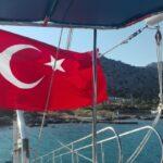 Тур в Турцию Стамбул 17 267 руб. чел.