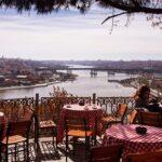 Тур в Турцию Стамбул 18 917 руб. чел.