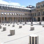 Тур во Францию Париж 41 523 руб. чел.