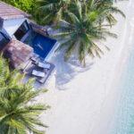 Тур на Мальдивы Мале 64 029 руб. чел.