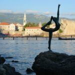 Тур в Черногорию Будва 31 499 руб. чел.