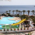 Тур в Египет Сафага 42 936 руб. чел.
