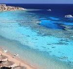 Тур в Египет Сафага 50 293 руб. чел.