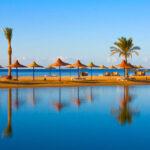 Тур в Египет Шарм-Эль-Шейх 45 852 руб. чел.