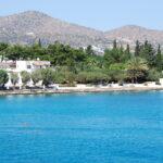 Тур в Грецию о.Крит: Южное Побережье 215 089 руб. чел.